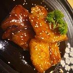 Narita Japanese Restaurant
