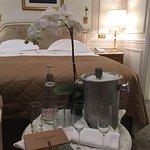 茉黎斯酒店照片