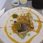 Archipelagos Luxury Hotel Mykonos照片