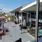 Indiana Beach Amusement & Waterpark