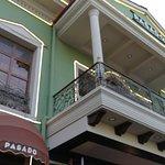 Photo of PASADO Restaurant & Bar
