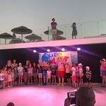 米特西斯瑞妮拉海滩温泉渡假村照片