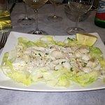 merluzzo all'insalata_large.jpg