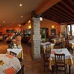 Al Borgo Anticoの写真