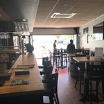 Photo of Black Bell Bar