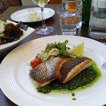 ภาพถ่ายของ Restaurant Vlaming