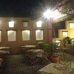 Foto di Roadhouse Cafe Boudha