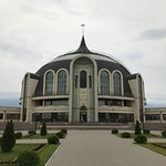 Tula State Museum of Weapons照片