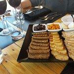 Photo of Restaurante Raizes