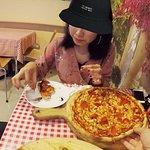 Foto de Pizza Mia