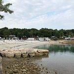 Foto de Lanterna Premium Camping Resort