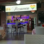 Photo of Pizzamore by christopher