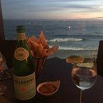 Foto de Splashes Restaurant