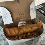 Photo of Manoll's Fish & Chips