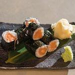 kasai restaurant - sushiiii