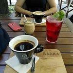 Photo of Babka