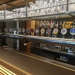 Photo of Birreria Gastro Pub I'Bachiacca
