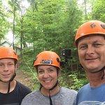 Wears Valley Zipline Adventures照片