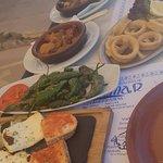 Foto de Restaurant Mar
