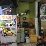 Phi Banh Mi照片