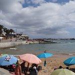 Bild från Playa de Arguineguin