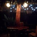 Foto van Drakes Kitchen, Casa El Tortugo
