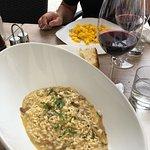 Foto de Pane e Vino da Michele