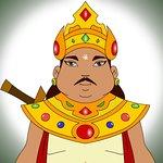 King Balti Indian Takeaway