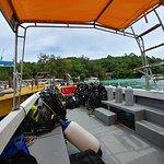 Foto de Diverse Borneo