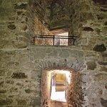 Замок Крейгмиллар \ Craigmillar Castle