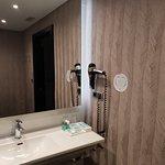 康福特勒贝尔艺术酒店照片