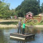 Stoertebeker Park Photo