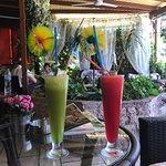 Bilde fra Stavros Taverna