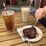 Photo of Oak St. Cafe