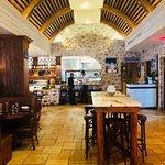 Foto de Estia Greek Taverna