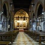 Photo of Chiesa della Madonna dell'Orto