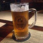 Photo of Odenwalder Restaurant Bar