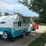 Bilde fra Cave Country RV Campground
