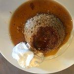 Foto de Restaurante Tarasca