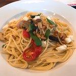 Photo of Italian Restaurant Capricciosa Otaru