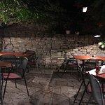 Photo of Restaurant Martinac