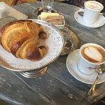 Фотография Caffe Mulassano