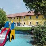 Photo of Ristorante Borgo di Vione