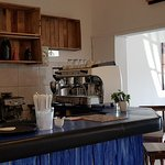 We are excited about serving the best coffee in town