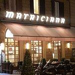 Photo of La Matriciana