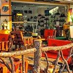 Kassaba Coffee & Shop