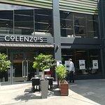 Colenzo's Restaurant & Lounge Chelmsford