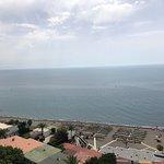 Foto de Playa El Bajondillo