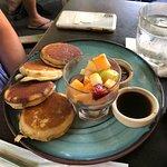 תמונה של Jeremiah Cafe