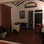 صورة فوتوغرافية لـ Cinnamon Lodge Restauant